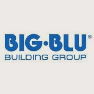 >>> ① I nostri clienti: BIG BLU BUILDING Group a Castellina in Chianti, SIENA